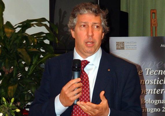 Elio Iovine