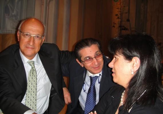 SIED 2010