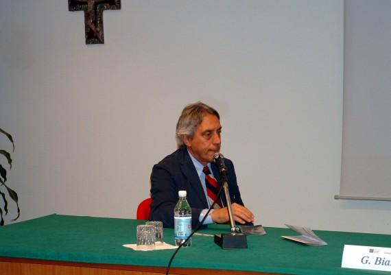 Guido Biasco