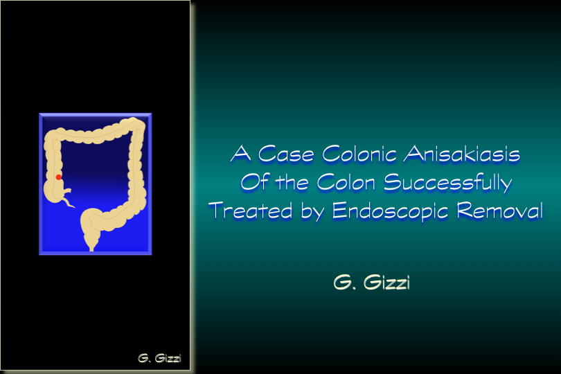 Parassitosi Colica Caso Clinico Anisakia.001