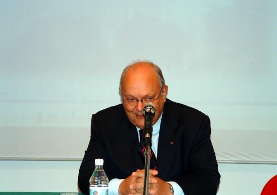 Roberto Corinaldesi