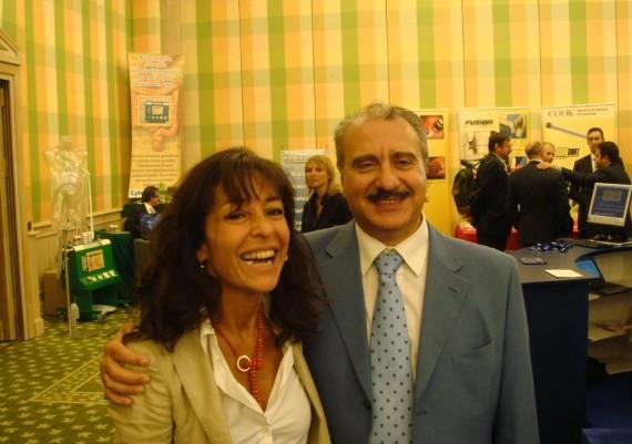 SIED 2006 - 7
