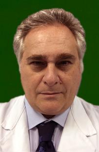 Dottor Lucio Petruzziello - petruzziello2