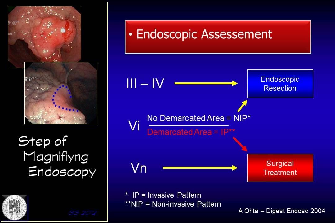 stadiazione_endoscopica_18
