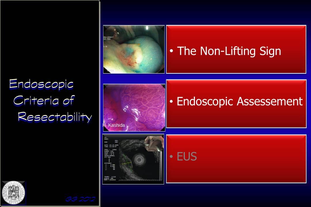 stadiazione_endoscopica_2