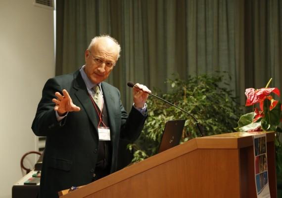 Giuseppe Gizzi