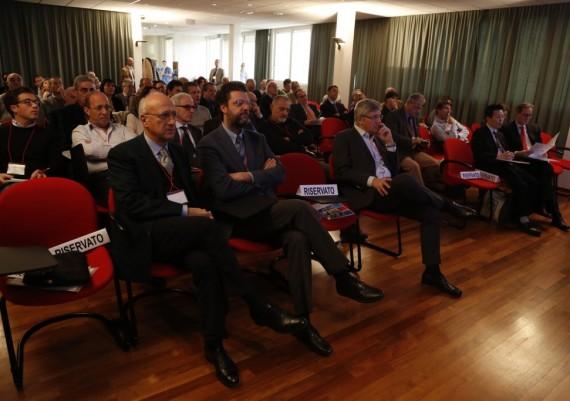 Partecipandi al Corso 2015