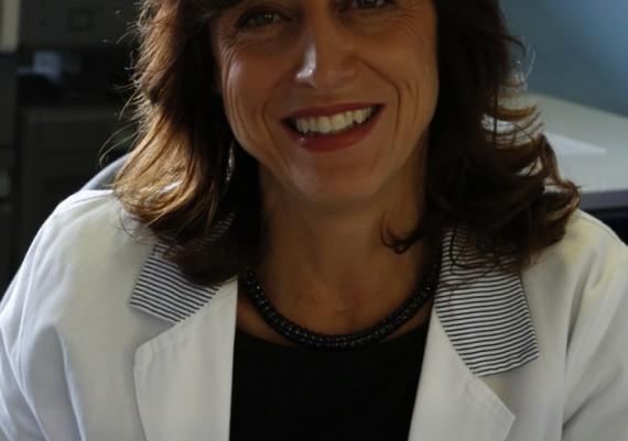 Rita Gabrielli