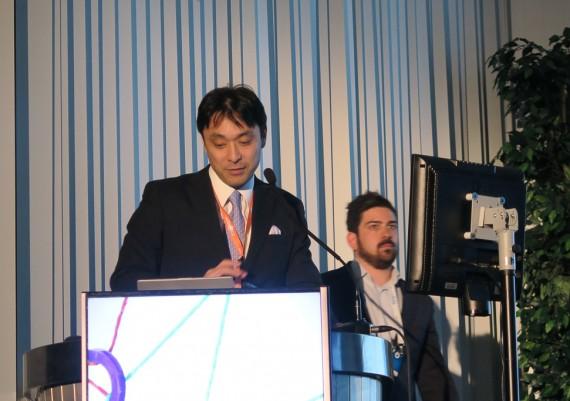 16) Fujishiro Mitsuhiro