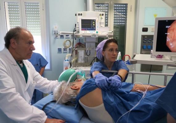Endoscopy Live